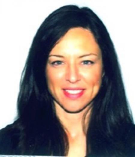 Vanessa Jonsson
